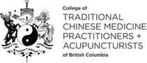 College_of_acupuncture-resized