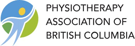 Physiotherapy-association