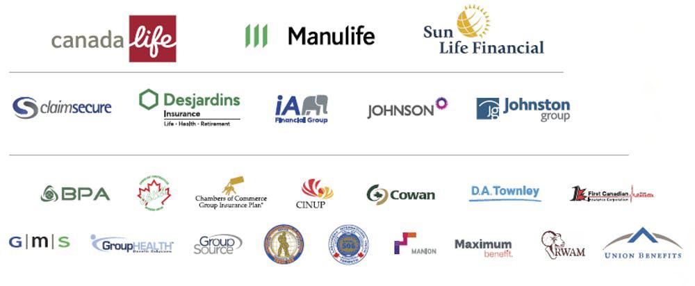 insurance-logos-clean
